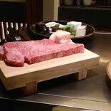 神戸牛すてーき ishida 三宮店