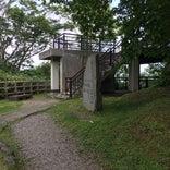 十和田湖 滝の沢展望台