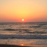 CCZ松任海岸