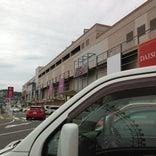 イオンモール八幡東