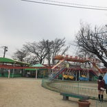 神野公園こども遊園地