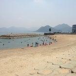 すなみ海浜公園