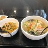 中国料理庄屋