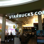 Starbucks Coffee イオンモール高松店