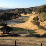 奈良ロイヤルゴルフクラブ