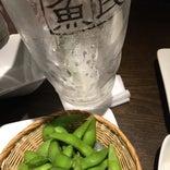 魚民 防府駅前店