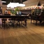 Starbucks Coffee 浦和 蔦屋書店