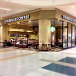 Starbucks Coffee イオンモール浦和美園店