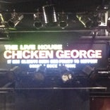 CHICKEN GEORGE