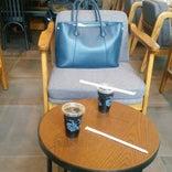 Starbucks Coffee 広島蔦屋家電店