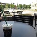 Starbucks Coffee 金沢野々市店