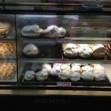 白土屋菓子店