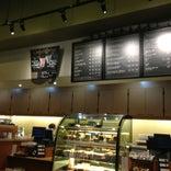 Starbucks Coffee イオンモール盛岡店