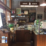 coffee casa