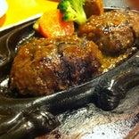 炭焼きレストランさわやか 浜松中田店