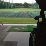 精華ゴルフセンター レインボー