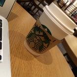 Starbucks Coffee イオンモール富谷店