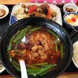 中華料理 福源 吉野ヶ里店