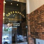 Greenpoint by Bedford Cafe(グリーンポイント)