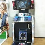千代田ショッピングセンター サンクス