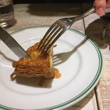 Curry Club キュイエール