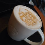 Starbucks Coffee 大分大学医学部附属病院店