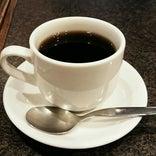 軽食&喫茶ミール
