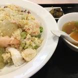 中国料理 四川チャイナ