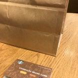 Starbucks Coffee イオンモール石巻店