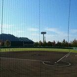 紀三井寺公園野球場