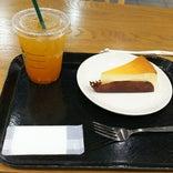 Starbucks Coffee イオンモール甲府昭和店
