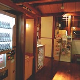 湯楽の里 栃木店
