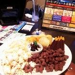 カラオケ コートダジュール COTE D'AZUR 敦賀店