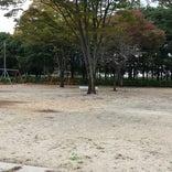 下石上公園