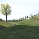 トーシンゴルフクラブ セントラルコース