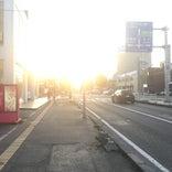 アニメイト 函館店