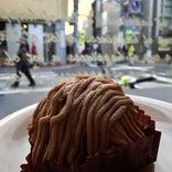 CAFE de CRIE 奈良三条通店