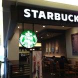 Starbucks Coffee 金沢フォーラス6Fクーゴ店