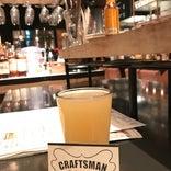 Craft Beer x Mex-Italian CRAFTSMAN