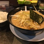 麺山 八戸店