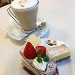 COFFEEBOY 光店