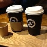 World Cafe 甲府昭和店
