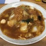 中華レストラン 広州屋台