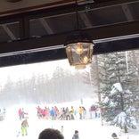 雫石スキー場
