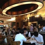 Starbucks Coffee 宇都宮パルコ店