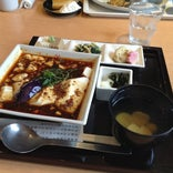 TOFU CAFE FUJINO 北野店