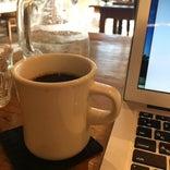 cafe nid