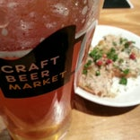 Craft Beer Market 神保町店