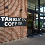 Starbucks Coffee ふじみ野店
