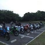 瀬戸内海国立公園 生石公園